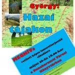 Sziráki-plakát